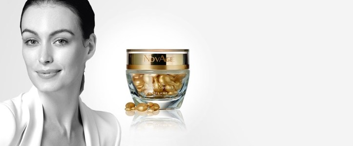 a3-novage-facial-oil-capsules