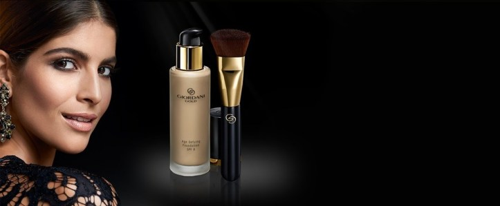 a5-giordani-gold-mineral-foundation-flat-foundation-brush