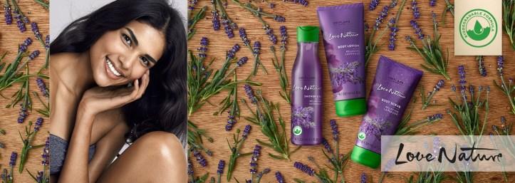 Top_lavender