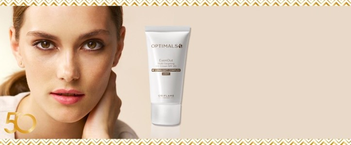 a3-Optimals-CC-cream-50th-frame