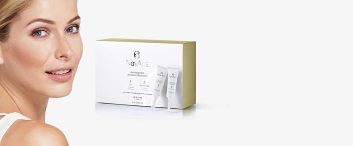 a1-NovAge--Advanced-Skin-Treatment