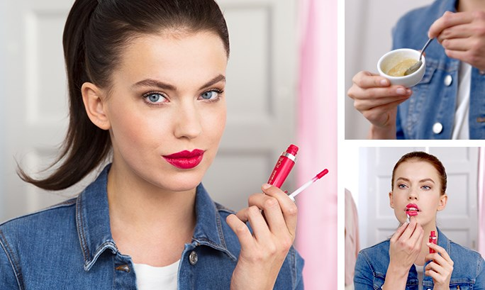 Top_Step-By-Step_How-to-Apply-Liquid-Lipstick.jpg